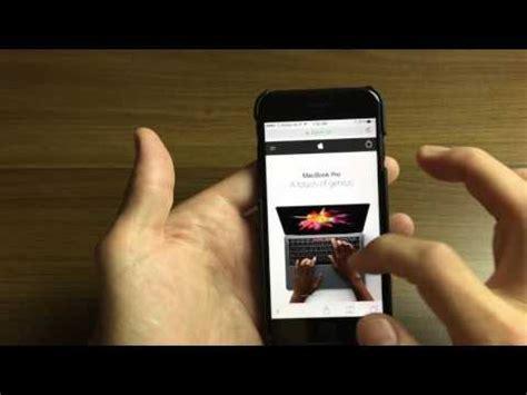 iphone     enabledisable screen rotation auto screen rotation youtube
