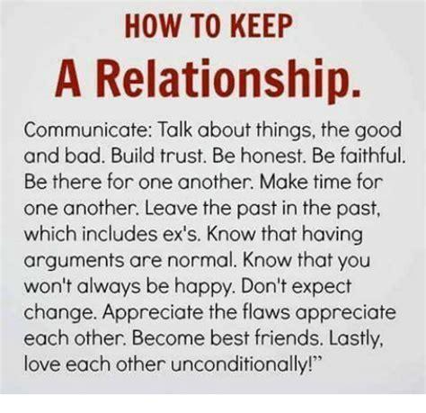 Good Relationship Memes - 25 best memes about last love last love memes