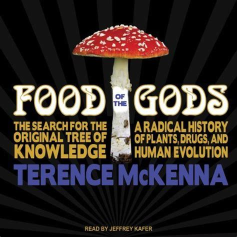 Pdf Food Gods Original Knowledge Evolution by 1000 Ideas About Human Evolution Tree On