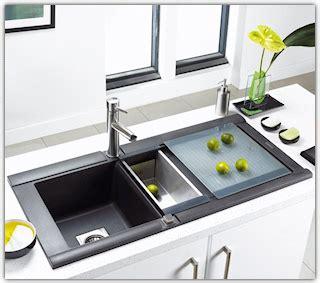l küchen komplett mit elektrogeräten günstig k 252 chen angebote g 252 nstig rheumri