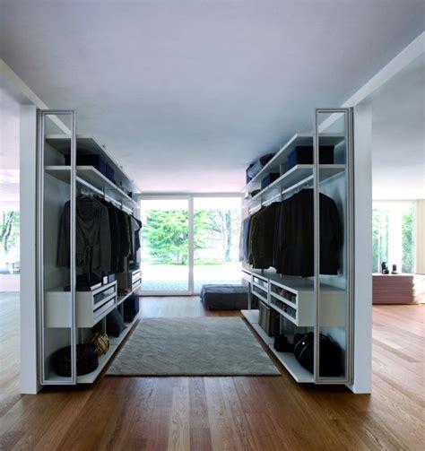modern interior home design ideas decorating ideas home modern decobizz
