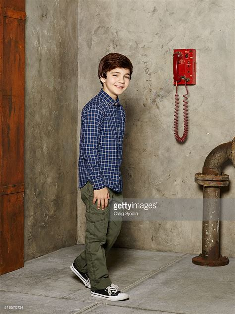walk the walk the prank images 518570724 hd wallpaper and background photos 39556460