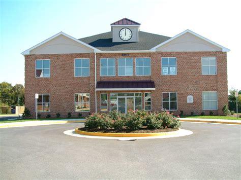 house condo association opequon center condo association home