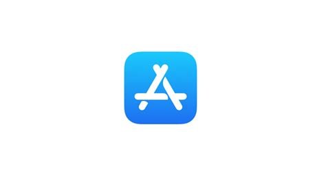app store 150mb app store downloads now possible via cellular