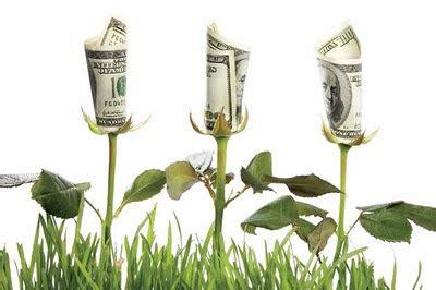 economialba finanzas solidarias