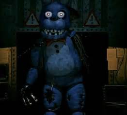 Five Nights At Sanic S Sister Location Org » Ideas Home Design