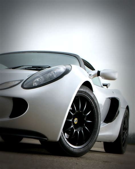 lotus performance parts lotus elise parts exige parts servicing and tuning at
