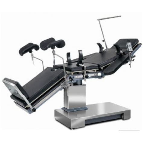 Surgical Table by Surgical Table