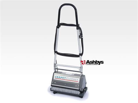 rug cleaning supplies prochem fiberdri tm4 carpet cleaning system ca3801 prochem fiberdri tm4 carpet cleaning