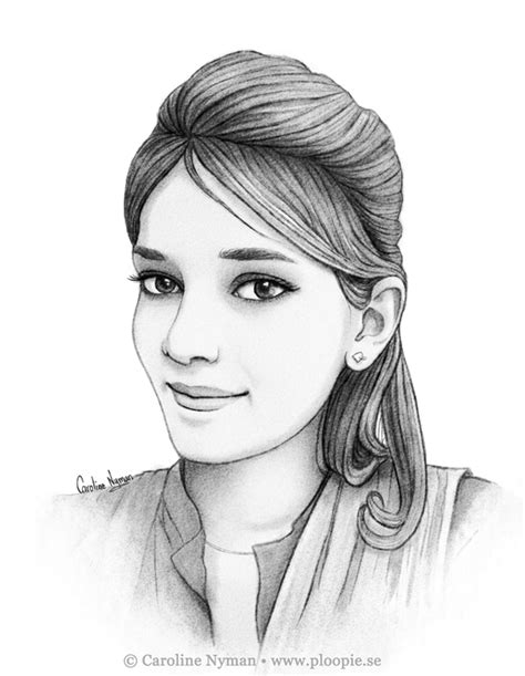 pencil drawings from photos free pencil and digital drawings lines sketches etc by