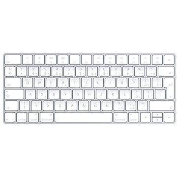 keyboard layout gb accessories for magic keyboard gb layout alzashop com