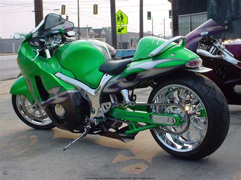 Suzuki 1300 Motorcycle Suzuki Gsx 1300 Gallery Review Design Motorcycle