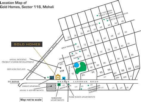 layout plan of chandigarh sectors makaansearch com property in chandigarh property in