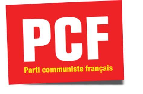 si鑒e du parti communiste fran軋is adresse du parti communiste au peuple de l humanit 233