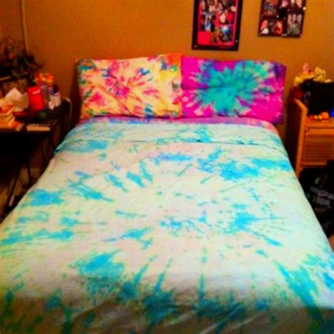 bed ties 17 best images about tie dye bed sheets on pinterest