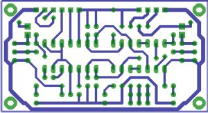 membuat robot line follower sedrerhana ilham prasetyo membuat robot line follower sedrerhana ilham prasetyo