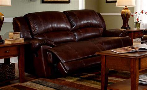 Pondarosa Furniture by Price 2995 00