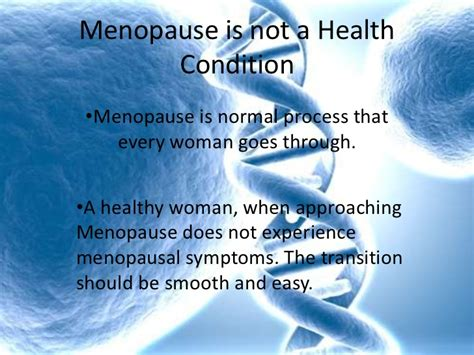 menopause and perimenopause overview slideshow perimenopause