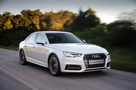 audi a4 service costs update audi a4 2016 specs and pricing in south africa