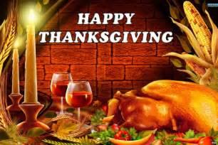 thanksgiving 2016 usa thanksgiving day calendar calendar template 2016