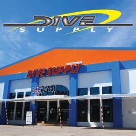 dive supply dive supply co ltd phuket business directory phuket net