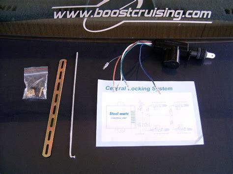 trackpro central locking wiring diagram 39 wiring