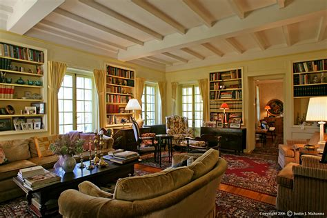living room library beautiful popular library living room design for hall