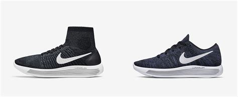 Sepatu Sport Nike Lunar Epic Flyknite image gallery nike lunar epic