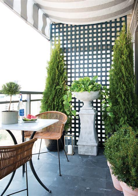 Comment Couvrir Un Balcon Ouvert by D 233 Co Rapido Comment Transformer Un Balcon Maison Et