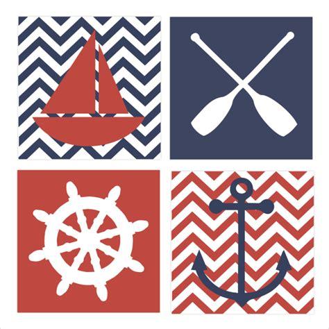 nautical designs die cuttin divas ch 228 nautical