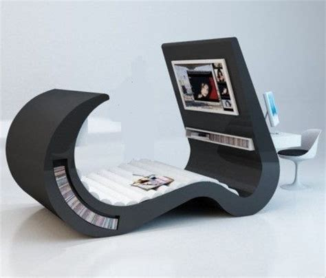 best bed a aaa the best bed in the world jpg 460 215 393 technology and gadgets sleep
