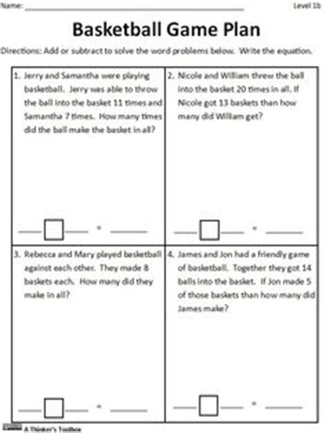 michael jordan biography worksheet this is a printable reading comprehension exercise