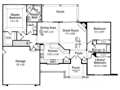 plan 046h 0006 find unique 17 best images about house plans on pinterest house