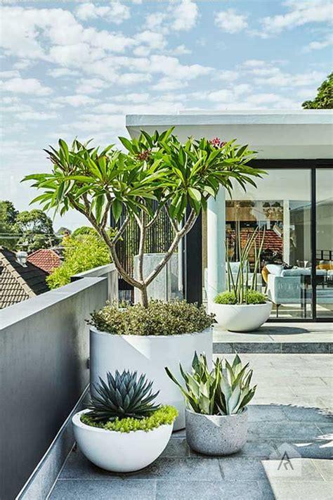 inspirational ideas  create  luxury resort style