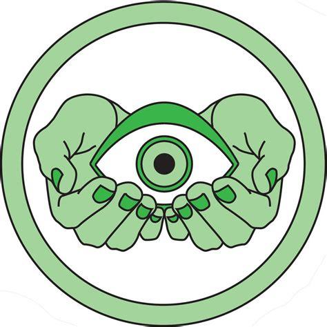 7 heavenly virtues symbols www imgkid com the image