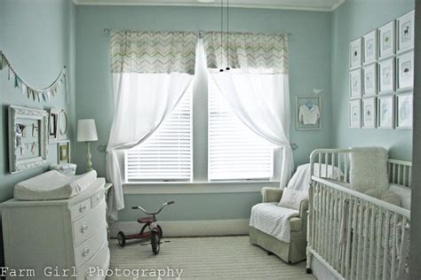 sherwin williams nursery colors 2017 grasscloth wallpaper