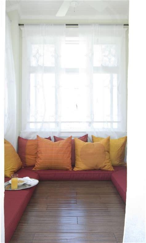 home yoga room design ideas alison designs green project yoga room