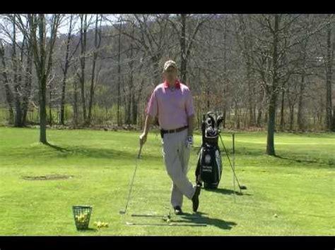 wrist set in golf swing early wrist set drill youtube