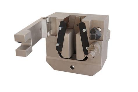Wedges G 08 g08 wedge grips grip engineering