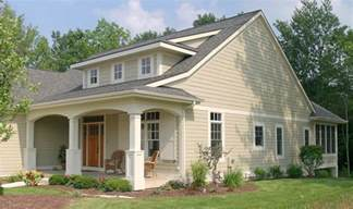 cottage home builders cottage style home