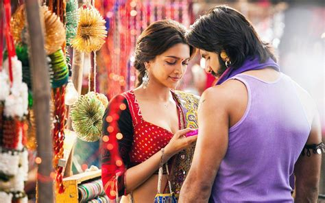 ram leela photos ram leela hd indian 4k wallpapers images