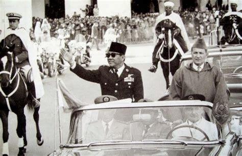 Ll Soekarno magetan indah koleksi foto ir soekarno