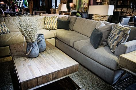 cornerstone home interiors 17 best images about cornerstone home interiors sales specials on traditional