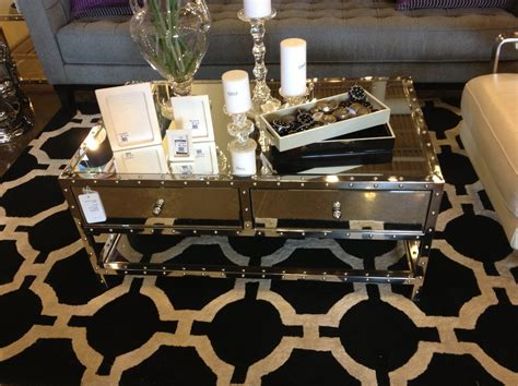 mirrored end table set mirrored coffee table set ideas roy home design