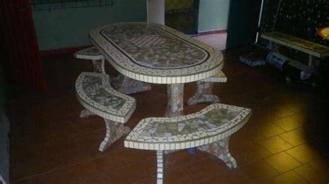 compra venta de sillas de ruedas usadas casa en constructor venta de mesas y sillas para jardin