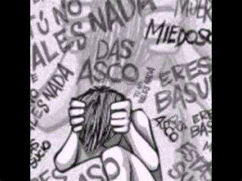 imagenes suicidas de chicas mentes suicidas youtube