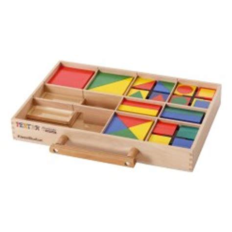 Knowdgledge Classification Box pertra 174 quot mathematics quot box each 163 422 00 sport thieme
