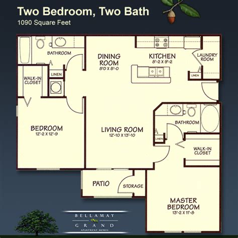 two bedroom apartments gainesville fl gainesville fl apartments with 2 bedrooms