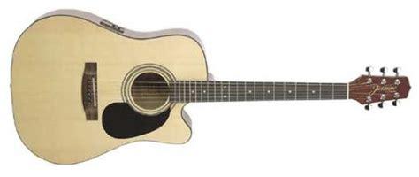 S34cfm Gitar Akustik Elektrik by takamine by takamine es45c acoustic