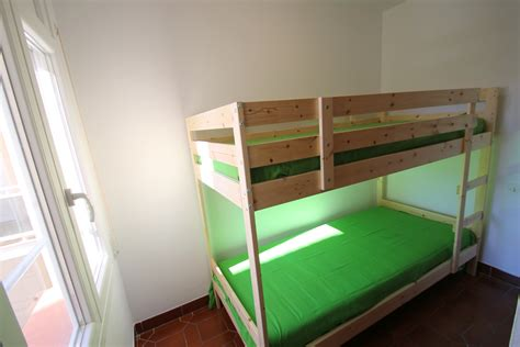 leo apartamentos appartements a cambrils apartamento leo